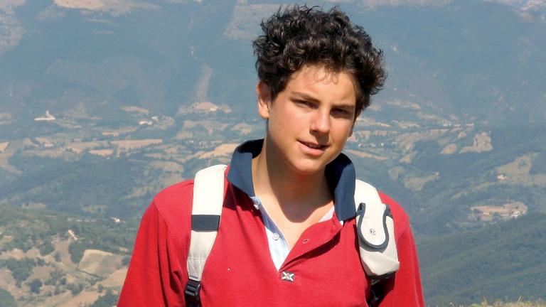 Carlo Acutis: o anjo da Juventude