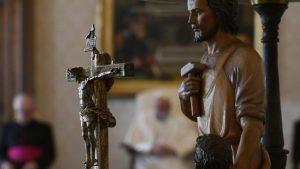 Foto: VaticanNews