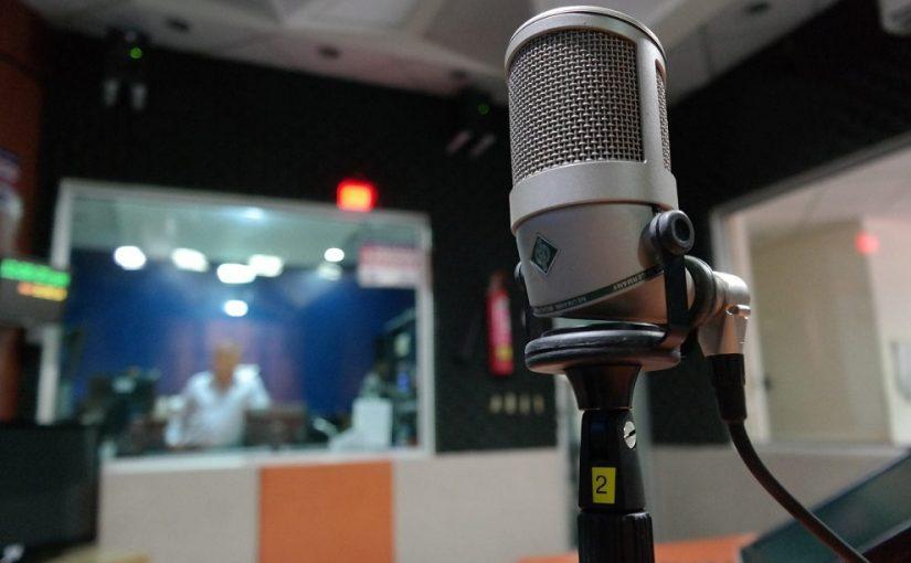 DIRETORIA DA REDE CATÓLICA DE RÁDIOS (RCR) APONTA PERSPECTIVAS PARA A REALIZAÇÃO DO PRIMEIRO CENSO DAS RÁDIOS DE INSPIRAÇÃO CATÓLICA NO BRASIL
